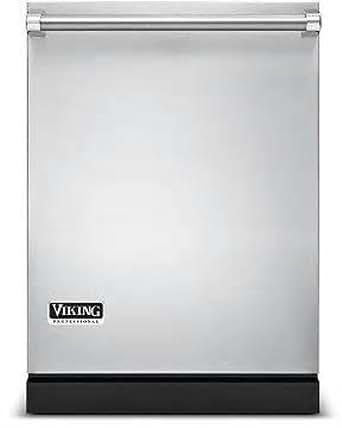 Amazon.com: Viking Professional Series vdw302wsss 24
