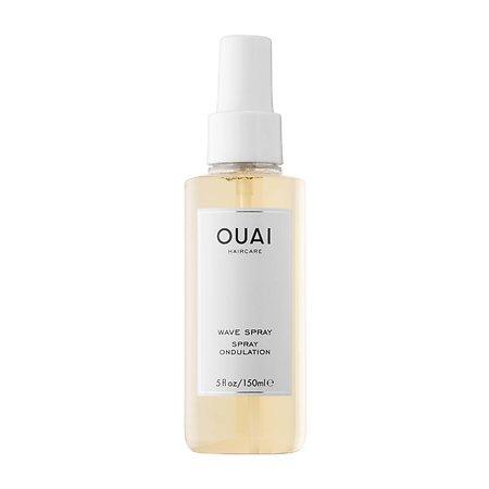ouai-wave-spray-5-oz