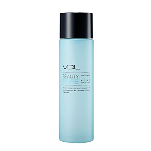 VDL-Beauty-Softener-150ml
