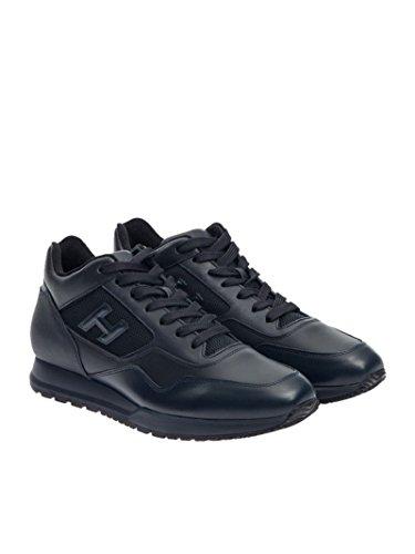HXM3210Z880HUI813L Blu Sneakers Uomo Blu HXM3210Z880HUI813L Hogan Pelle Sneakers Pelle Uomo Hogan qaA77H