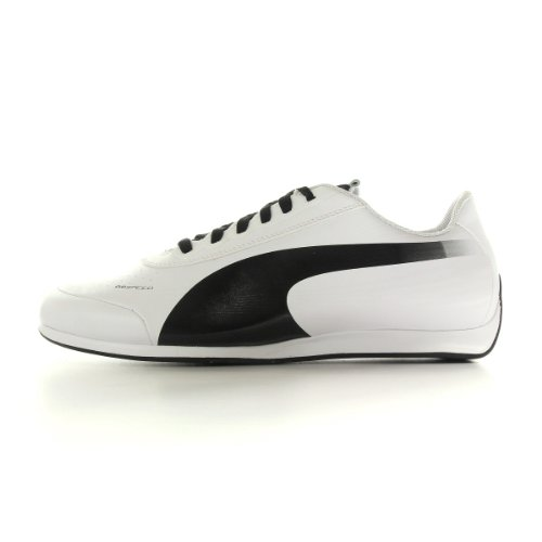 Puma Evospeed 1.2 low, Herren Sneaker