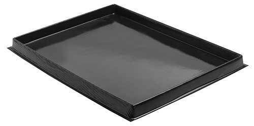 Silpat Entremet Silicone Baking Pan by Demarle