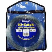 Hi-Catch Leader Coils (Leader Coils Hi Catch)