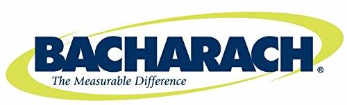 Bacharach 3015-8004 H-10 Pro Refrigerant Leak Detectors from Bacharach