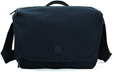 Amazon.com: Crumpler Kingpin 8000 foto bolsa bandolera para ...