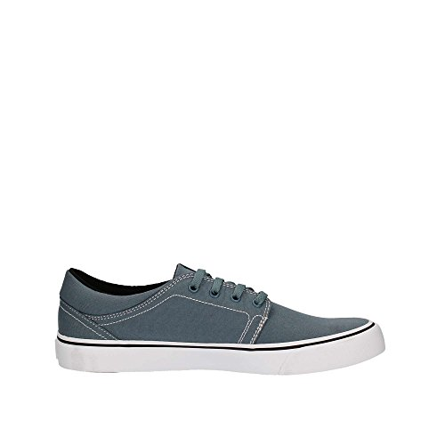 DC Shoes Trase Tx, Men's Low-Top Sneakers *