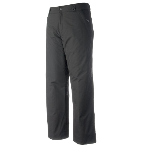 Obermeyer Keystone Insulated Mens Ski Pants 2012 by Obermeyer