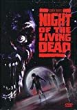 New Columbia Tristar Studios Night Of The Living Dead 1990 Type Dvd Horror Motion Picture Video