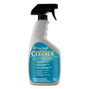 22oz-tilegrout-cleaner
