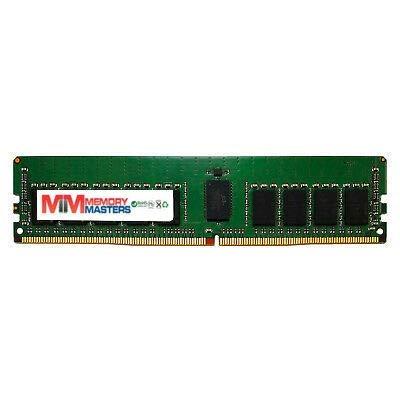 1GB PC2700 DDR333 CL2.5 1Rx4 184-Pin Single Rank Registered ECC SDRAM DIMM (p/n ADJ)