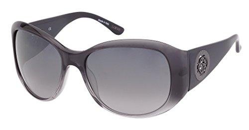 02AY Gafas sol Loewe Negra SLW694 de pSwRqI1