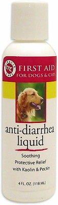 Kp Anti Diarrhea Liquid - 3
