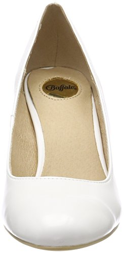 1 C564a Buffalo Damen Pumps PU P1239k Box c1qc4fwRa