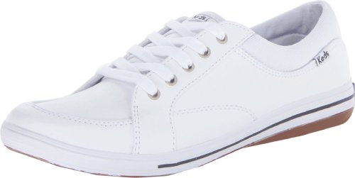 Review Keds Women's Vollie LTT