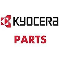 Sparepart: Kyocera Developer Unit, 302BL93018