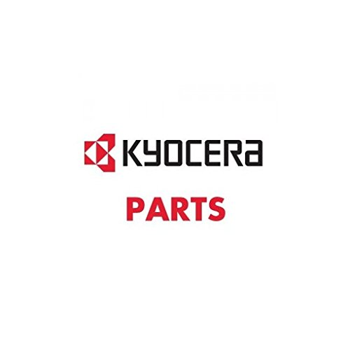 Kyocera PAPER TRAY ASSEMBLY, 305JK74560
