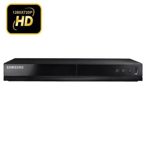 128 Gb Dvd - 7