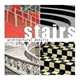 Architectural Details - Stairs, , 3938780460