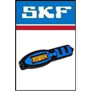 skf-cmas-100-sl