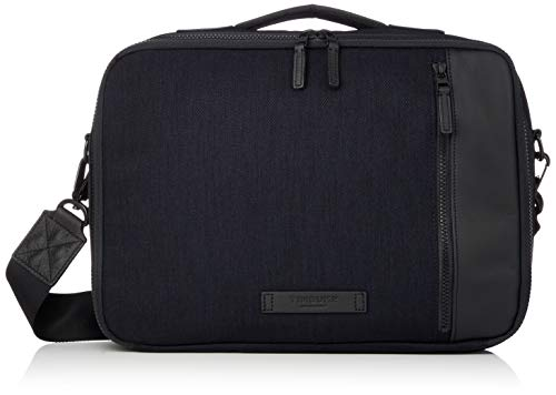 Timbuk2 3425-3-8231 Switch Laptop Travel Case, One Size