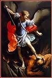 Oraciones de Guerra Espiritual, Robert Abel, 0971153639