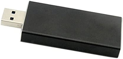 USB3.0〜M.2 NGFF SSDエンクロージャ 熱放散 軽量 耐久性 多機能 実用的