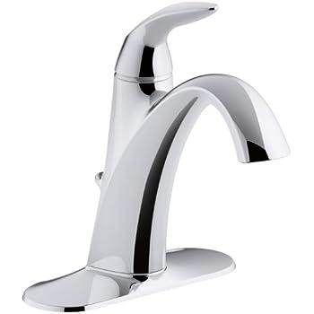 Kohler Alteo K 45102 4 Cp 2 Handle Widespread Bathroom