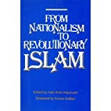 From Nationalism to Revolutionary Islam 9780873958714