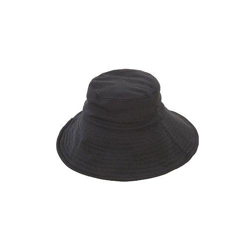 sun-family-needs-new-foldable-uv-hat-black