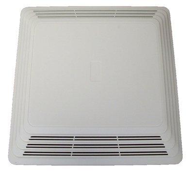 broan bathroom vent cover - Broan Bathroom Fan Cover