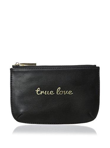deux-lux-womens-true-love-pouch-black