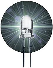 Lumetheus LEDs eigene NL