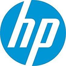 Hp 72gb 15k Sas Drive (HP DH072BAAKN DH072BAAKN HP 72GB 15K rpm Hot Plug SAS 2.5 Dual Port Hard Drive)