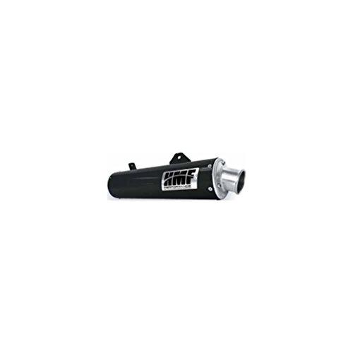 HMF 041343606071 Slip-On Exhaust