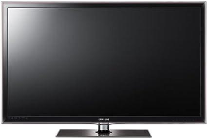 Samsung UE46D6000 LED TV - Televisor (116,84 cm (46