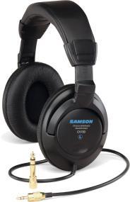 Samson CH700 Reference Headphones