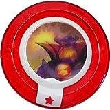 Disney Infinity Power Disc Emperor Zurg's Wrath Duel Image 1.0 Edition