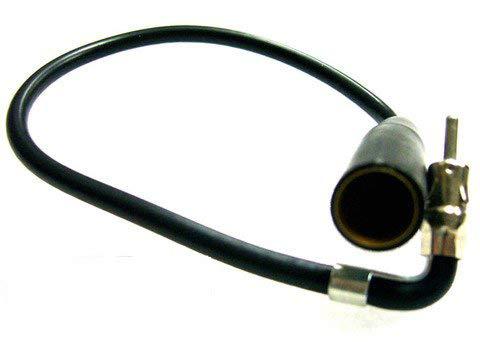 - Stereo ANTENNA Harness GMC Jimmy s15 95 96 97 AFTERMARKET ANTENNA ADAPTOR - C.