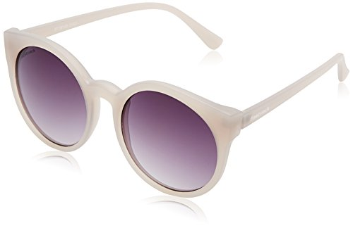 Fastrack Big Girls' Round - Sunglasses Kids For Fastrack