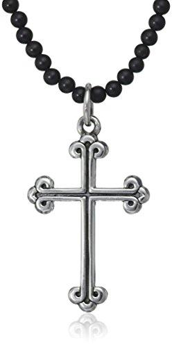 King Baby Cross Men