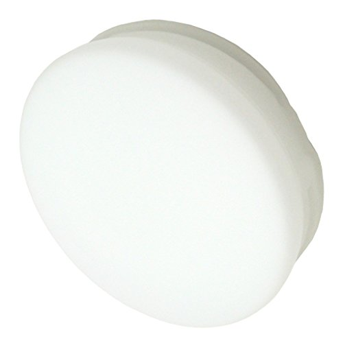 """Westinghouse 785246910 - 4-3/4"""" Fitter Replacement Glass for"""