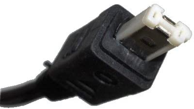GZ-HM650U OMNIHIL 2-Port USB Car Charger w//Cord Compatible with JVC Everio Series Camcorder: GZ-HM650 GZ-HM650BEU,GZ-HM650BU GZ-HM650BUS