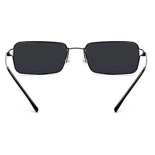 main TR90 la baseball de de soleil de lunettes designer sans hommes nuances UV nouveauté haute pour soleil protection en de qualité des la lunettes conduite la À Noir de de pêc cadre cours d'exécution vélo F88qXrw
