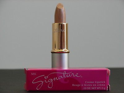 Mary Kay signature rouge à