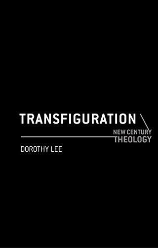 Transfiguration (New Century Theology) pdf epub