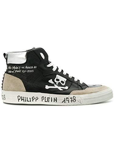 Philipp Plein Men