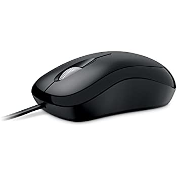 ITE78CJ OPTICAL MOUSE DRIVERS FOR WINDOWS