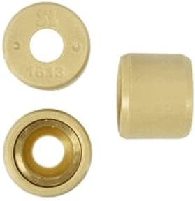 9g Pulley Round Roller Weights 16x13 Dr