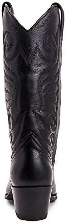 11627 Debora Wild Black Black Size: 3 UK