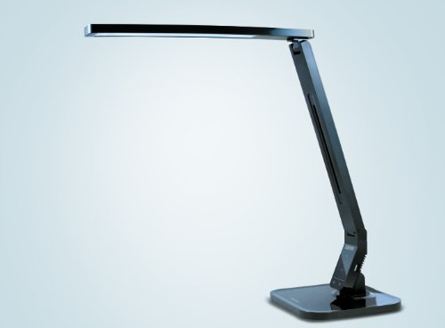Tremendous 12 Best Desk Lamps For Your Eyes Buying Guide Of 2019 Home Interior And Landscaping Elinuenasavecom